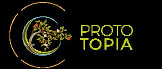 prototopia Logo